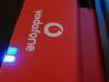 Offerte Vodafone casa