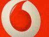 Come sapere scadenza SIM Vodafone