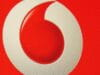 Chiavetta Internet Vodafone