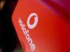 Come attivare hotspot Vodafone