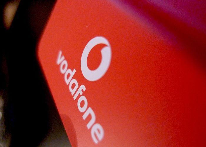 Come disdire Vodafone