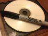 Programma per masterizzare CD