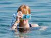 Migliore macchina fotografica subacquea: guida all'acquisto