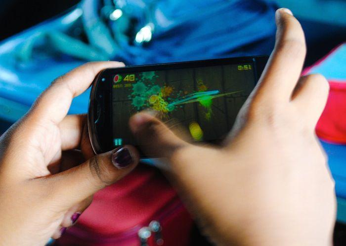 giochi gratis per telefono alcatel