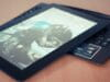 Giochi per tablet Android