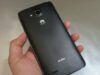 Miglior smartphone Huawei: guida all'acquisto