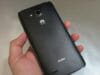 Smartphone Huawei: guida all'acquisto