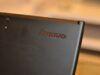 Tablet Lenovo: guida all'acquisto