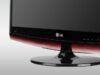 Televisori LG: guida all'acquisto