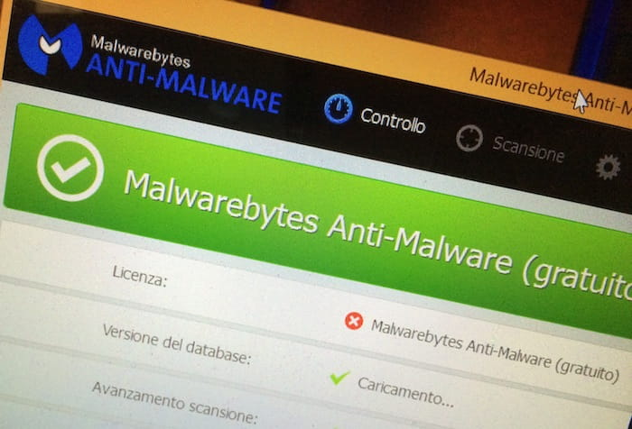 Malwarebytes – Download