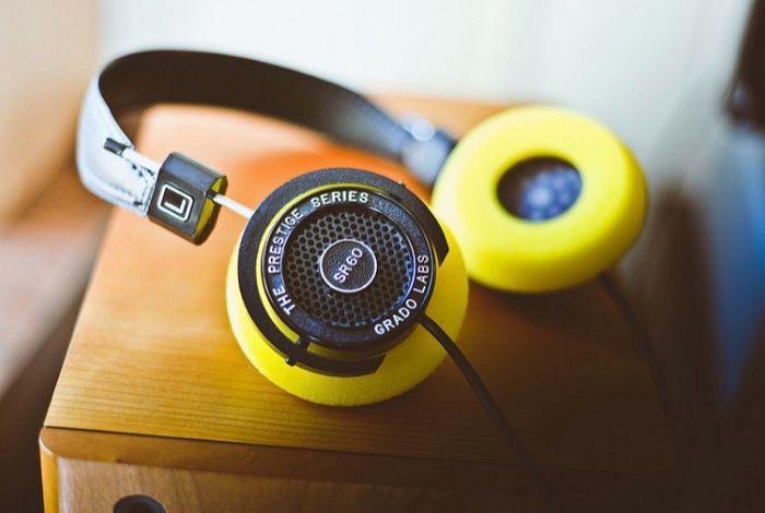 Scaricare musica MP3