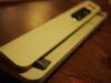 Miglior scanner portatile: guida all'acquisto