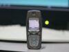 SMS gratis da PC