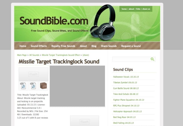 effetto suono tamburello mp3 download » dungnanthapec ml