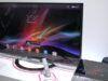 Televisori Sony: guida all'acquisto