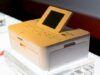 Migliore stampante portatile: guida all'acquisto