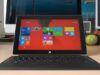 Tablet Microsoft: guida all'acquisto