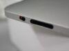 Miglior tablet con SIM: guida all'acquisto