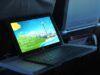 Miglior tablet con tastiera: guida all'acquisto