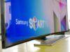 Samsung TV LED: guida all'acquisto