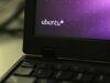 Ubuntu – Download