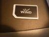 Come funziona Internet key di Wind