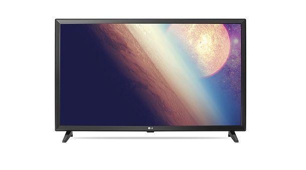 Televisori LG