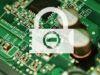 Scansione antivirus online gratis