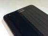 Miglior Huawei dual SIM