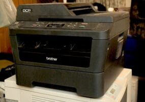 Migliore stampante laser multifunzione a colori: guida all'acquisto