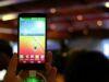 Smartphone Android economico: guida all'acquisto