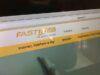 Disdetta Fastweb mobile