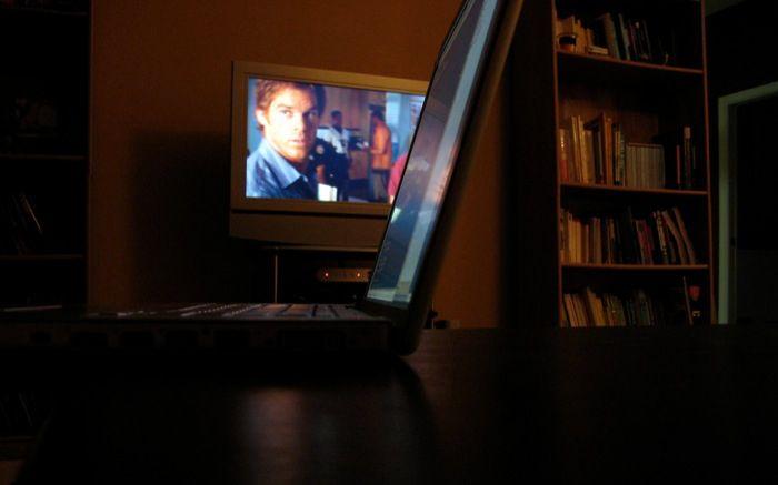 Guardare la tv online salvatore aranzulla for Guardare la tv