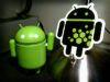 Cambiare DNS su Android