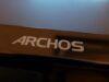 Smartphone Archos: guida all'acquisto