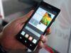 Migliori cellulari dual SIM: guida all'acquisto