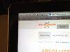 Test velocità ADSL Infostrada