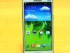 Cellulari Samsung dual SIM: consigli per l'acquisto