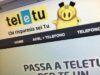 Come configurare modem TeleTu