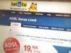 Offerte TeleTu ADSL