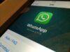 Non mi funziona WhatsApp: cosa verificare