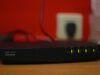 Offerte voce ADSL