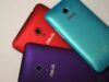 Smartphone ASUS: guida all'acquisto