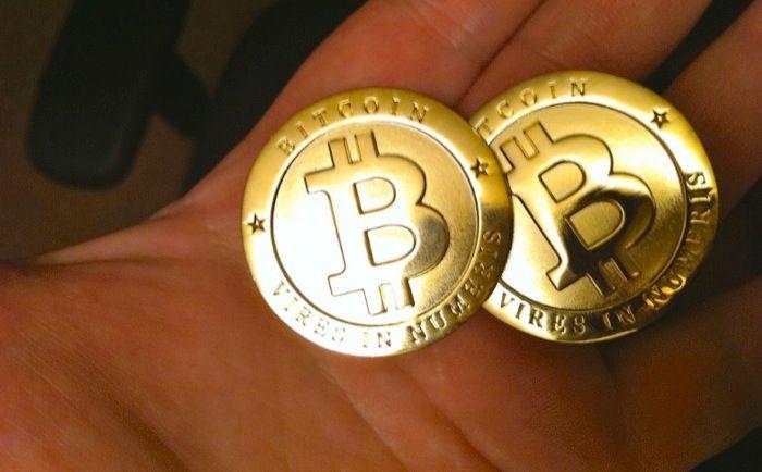 bitcoin price skyrocket