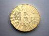 Come guadagnare Bitcoin
