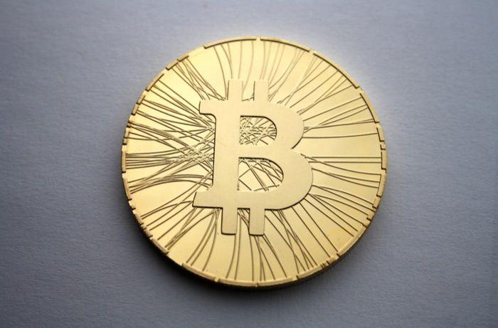 nozioni di base del commercio di bitcoin