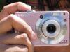 Miglior fotocamera compatta: la guida