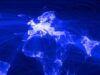 Telefonia fibra ottica
