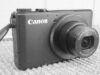 Miglior fotocamera: guida all'acquisto
