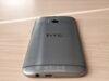 Cellulari HTC: guida all'acquisto